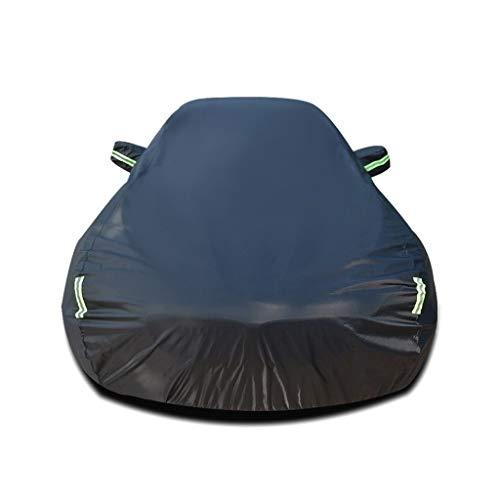 WAA Compatible con Alfa-Romeo Spider 3.2 JTS Q4 Funda para automóvil Impermeable...