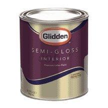 Glidden Spn4022 Qt Spred Complete...