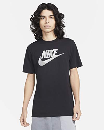 NIKE Camiseta Modelo Sportswear Marca