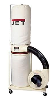 Best jet dc1100a Reviews