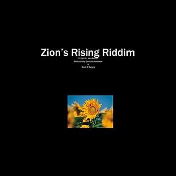 Zion Rising