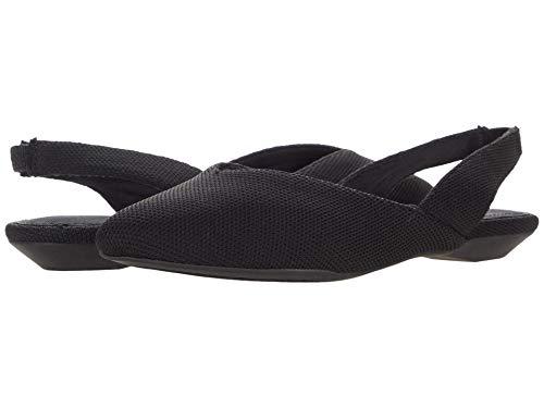 Anne Klein Olympia Black 8.5 M