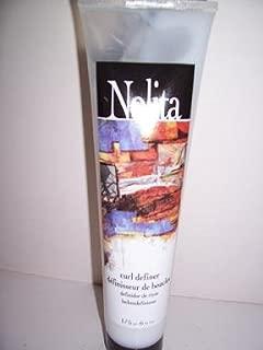 Best nolita hair products Reviews