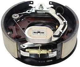 Redline Electric Brake Assembly 12-1/4
