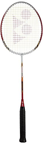 Yonex Carbonex 8000 plus Badminton Racket