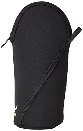 Salewa Insulation Cover Copribottiglia Isolante, Unisex adulto, Black, Taglia Unica