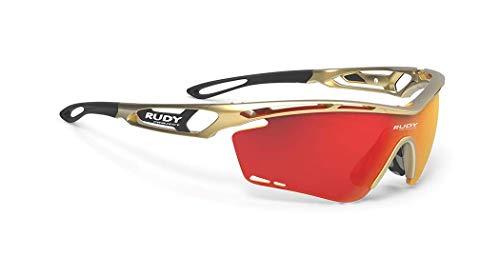 Rudy Project Tralyx - Gafas Ciclismo -...