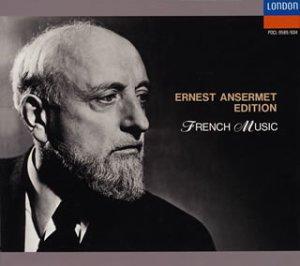 フランス音楽の全ての詳細を見る