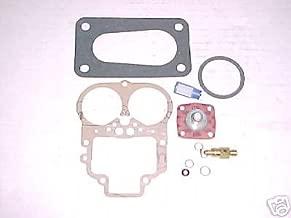 REBUILD KIT FOR WEBER 32/36 DFEV/DFAV K1111 SE