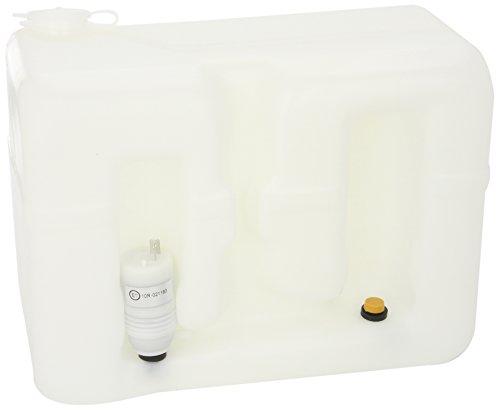 HELLA 8BW 003 966-047 Waschwasserbehälter, Scheibenreinigung