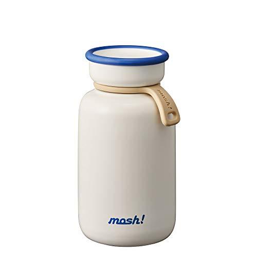 ドウシシャ『mosh!ボトルラッテ(DMLB330)』