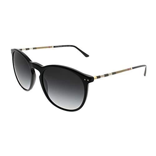occhiali burberry sole migliore guida acquisto