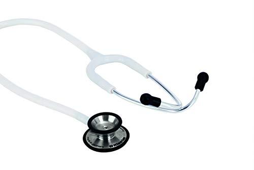 Riester Duplex 2.0 Stethoskop