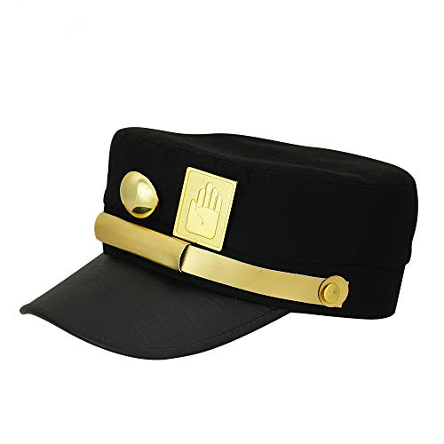Damdos Jotaro Hat