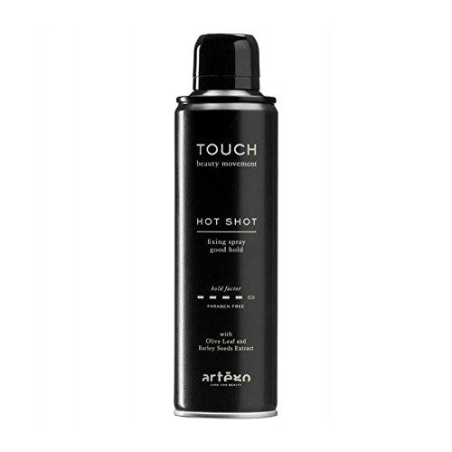 Artègo Hot Shot Touch Laque 250 ml