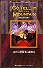 McDougal Littell Literature Connections: Go Tell It on the Mountain Student Editon  Grade 11