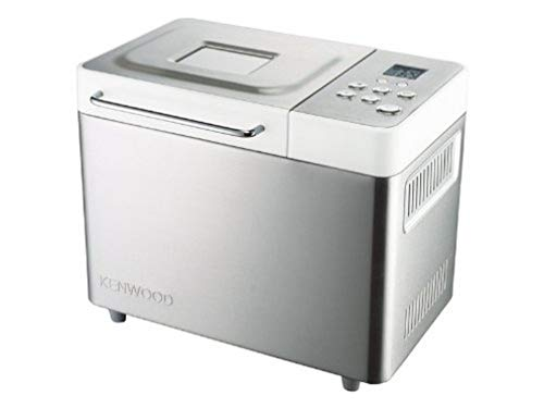Kenwood Convection BM350
