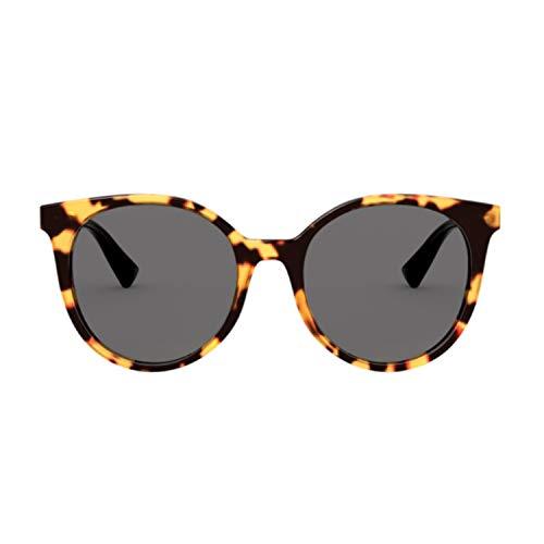 Valentino Mujer gafas de sol VA4069, 503687, 53