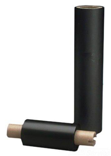 PANDUIT Hybrid Farbband RHH4BL-S Verbrauchsmaterial für Telefax/Drucker/MFC 0074983571017