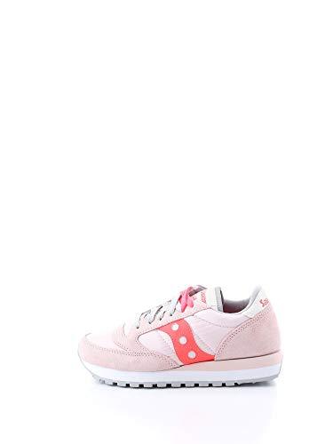 scarpe rosa cipria zara online