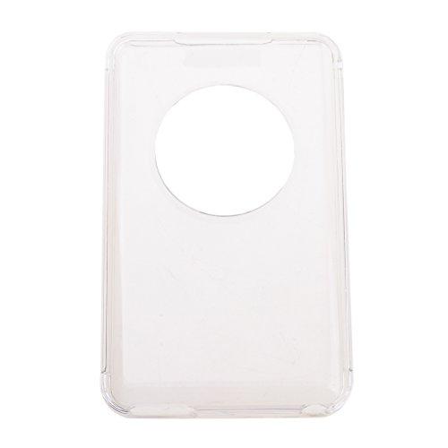 F Fityle Funda Protectora Antipolvo para iPod Classic 80GB 120GB 160GB