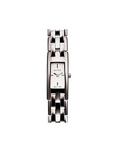 Reloj - Alfex - Para  - 5483-001