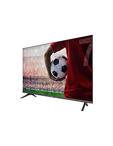 Television Hisense 40A5100F 40