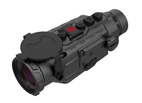 """Guide Vorsatzgerät TA 435 NEU Modell 2021\"""""""