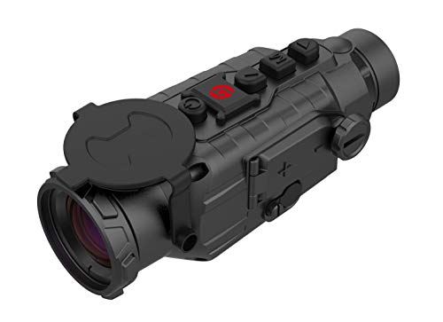 Guide Vorsatzgerät TA 435 Modell 2020