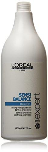 L'Oréal Expert Professionnel Sensi Balance Champú 1500 ml