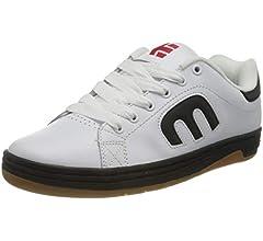 Choose SZ//color Details about  /Etnies Men/'s Calli-Cut Skate Shoe