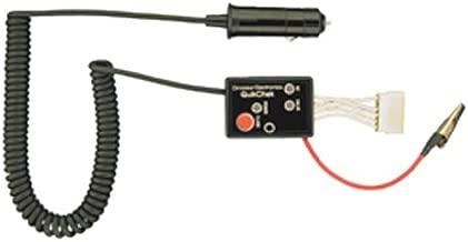 Dinosaur Electronics Quik CHEK 12V QuikChek Ignitor Board Tester