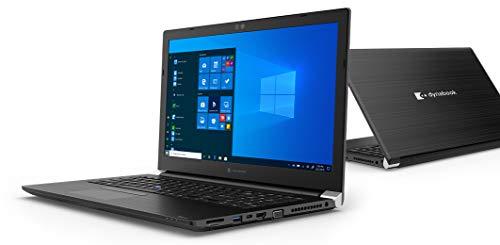 Compare Toshiba Tecra A50-J (PT5C1U-02U00E) vs other laptops