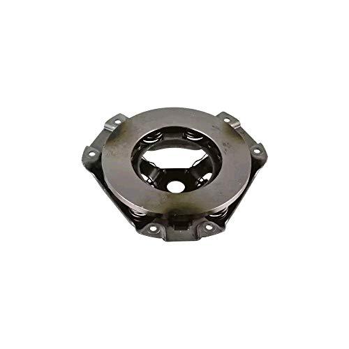 Sachs 1882 251 101 Clutch Pressure Plate