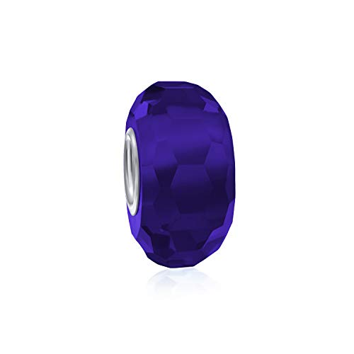 Bling Jewelry PBX-HGPL-051