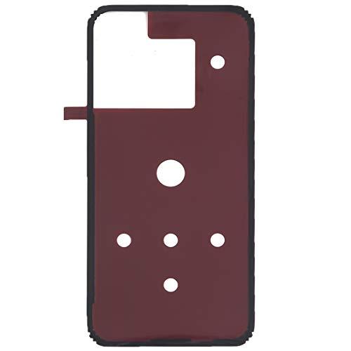 DINGXUEMEI Xuemei de Piezas de Repuesto de teléfono Reparación y reemplazo Adhesivo Adhesivo Parte Posterior de la Carcasa Adhesivo for Huawei P20 Pro