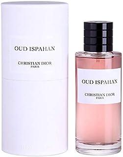 Christian Dior Oud Ispahan Eau de Parfum 125 ml