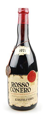 Wein 1971 Rosso Conero Castelfiora