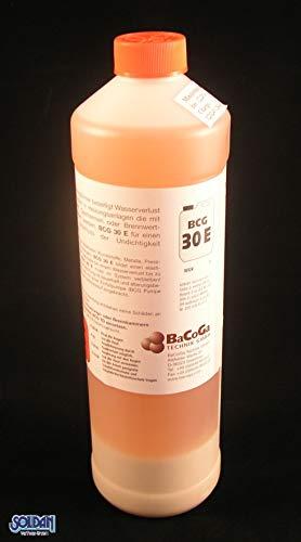 BCG 24 Dichtungssyteme f. Heizung, Kesseln, Fußboden 1 Liter