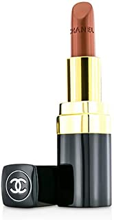 Chanel Rouge Coco Ultra Hydrating Lip Colour - 402 Adriennne, 3.5 g