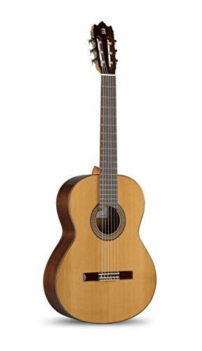 Guitarras Alhambra 3C Guitare classique 4/4