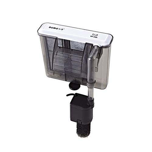 Sobo WP-308 Hanging Filter