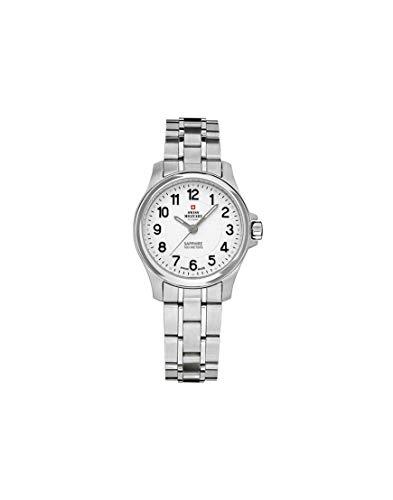 Swiss Military reloj mujer 20077ST-4M / SM30138.02