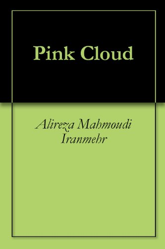 Pink Cloud (English Edition)