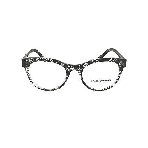 Dolce & Gabbana marco (DG-3334 3600)