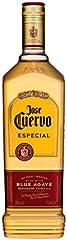 Jose Cuervo Tequila Especial 38º, 700ml