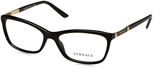 Versace Brille (VE3186 GB1 54)