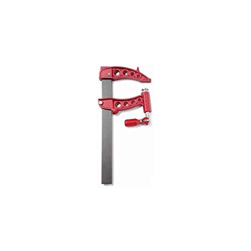 PIHER Hochleistungs-Schraubzwinge Maxi R 120cm