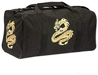 Proforce Deluxe Pro Bag - Dragon Style