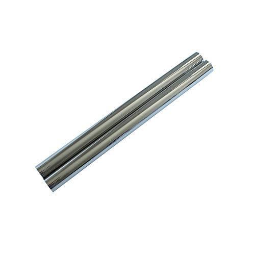 KingBra varitas de extensión tubo manguera herramienta de repuesto para 15L 30L universal aspiradora piezas industrial accesorios de aspiradora